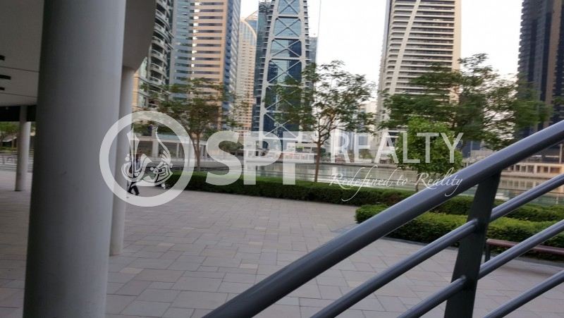 Lake Terrace | JLT - Jumeirah Lake Towers | PICTURE5