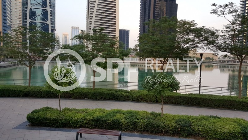 Lake Terrace | JLT - Jumeirah Lake Towers | PICTURE6