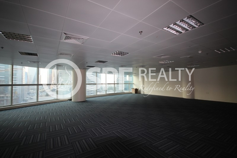 Smart Heights | TECOM | PICTURE1