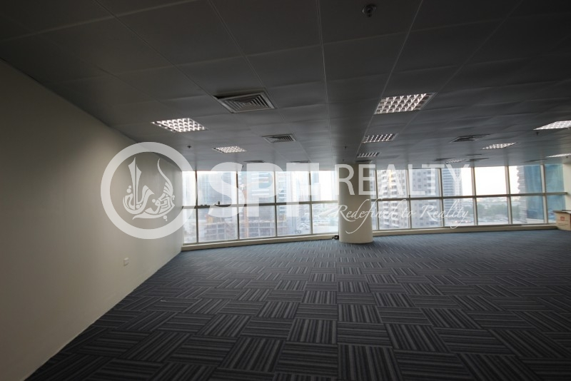 Smart Heights | TECOM | PICTURE2