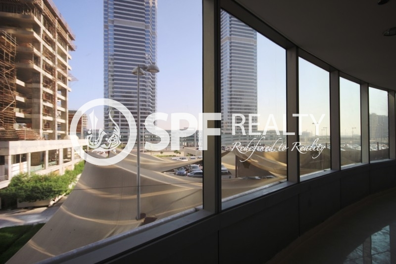 AU-Gold Tower | JLT - Jumeirah Lake Towers | PICTURE10