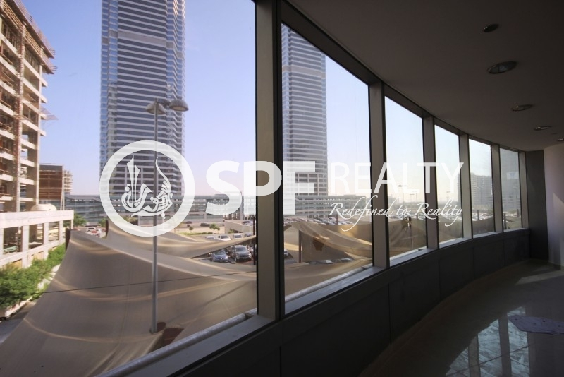 AU-Gold Tower | JLT - Jumeirah Lake Towers | PICTURE8