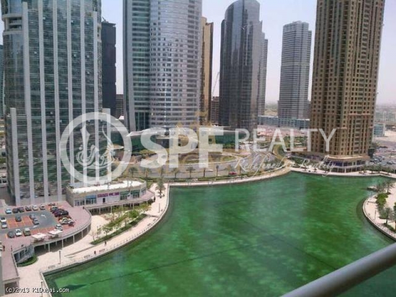 MAG 214 | JLT - Jumeirah Lake Towers | PICTURE11
