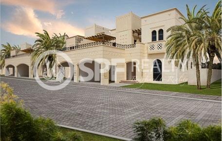 Mudon   Dubailand   PICTURE4