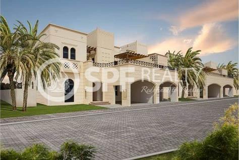 Mudon | Dubailand | PICTURE2