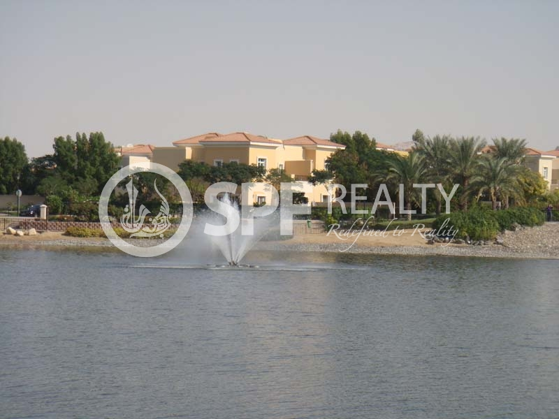 Al Reem 1 | Arabian Ranches | PICTURE12