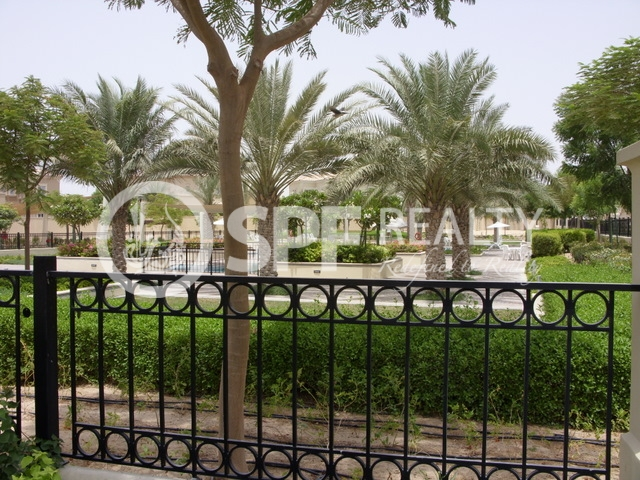 Alvorada 4 | Arabian Ranches | PICTURE4