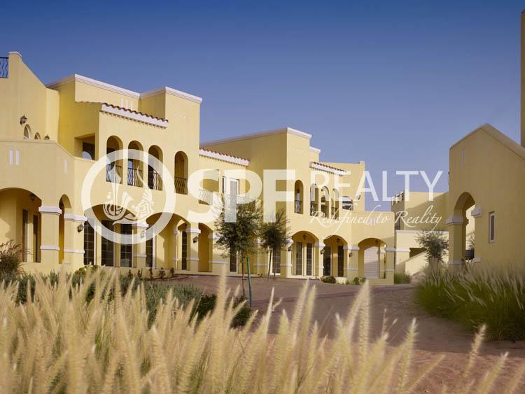 Al Waha Villa | Dubailand | PICTURE3