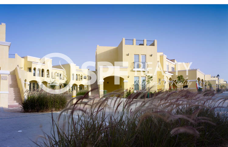 Al Waha Villa | Dubailand | PICTURE2