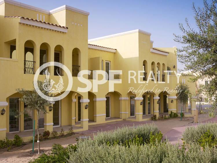 Al Waha Villa | Dubailand | PICTURE8