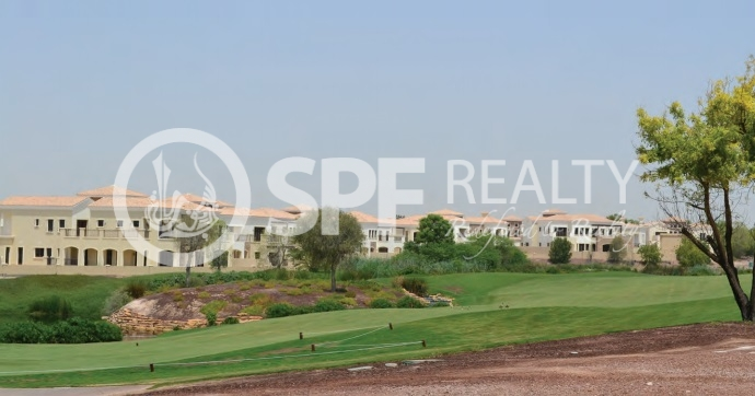 Fireside | Jumeirah Golf Estates | PICTURE2