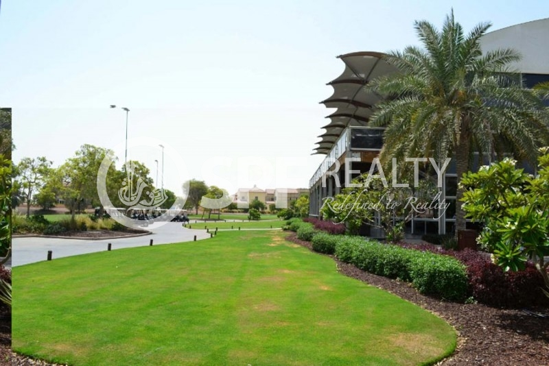 Whispering Pines | Jumeirah Golf Estates | PICTURE2