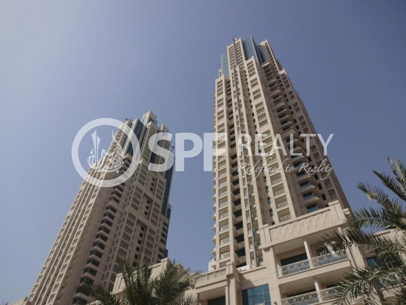 29 Burj Boulevard Tower 1 | Downtown Burj Dubai | PICTURE2