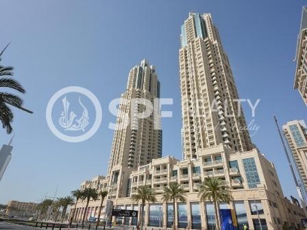 29 Burj Boulevard Tower 1 | Downtown Burj Dubai | PICTURE5