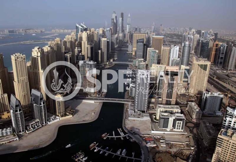 Dream Tower | Dubai Marina | PICTURE6