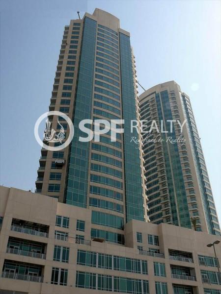 the Lofts Central | Downtown Burj Dubai | PICTURE1