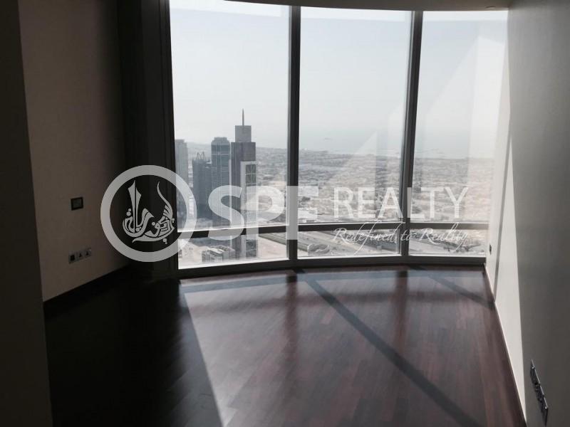 Burj Khalifa | Downtown Burj Dubai | PICTURE4