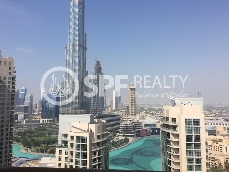 29 Burj Boulevard 2 | Downtown Burj Dubai | PICTURE10