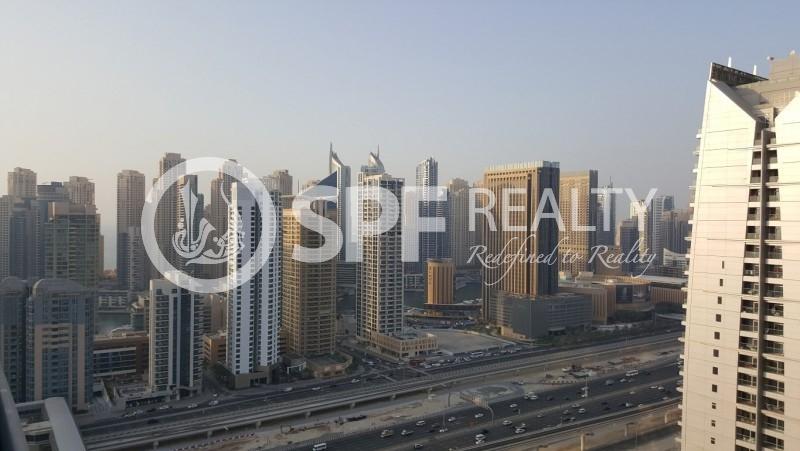Lake Terrace   JLT - Jumeirah Lake Towers   PICTURE6