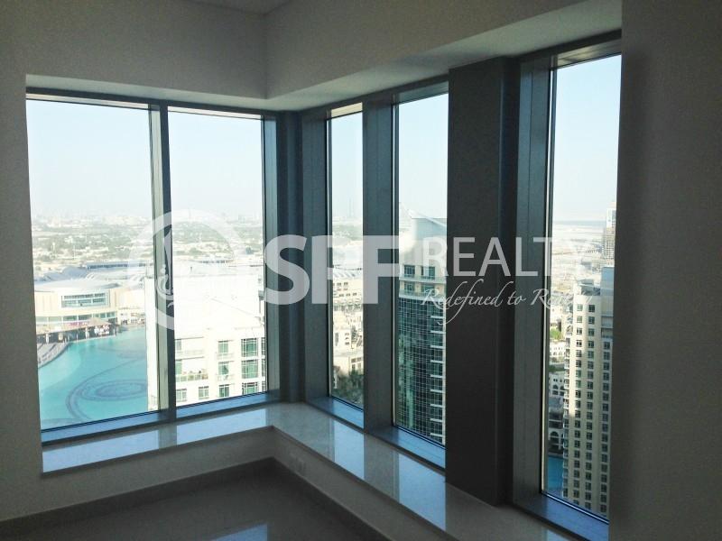 29 Burj Boulevard Tower 1 | Downtown Burj Dubai | PICTURE1