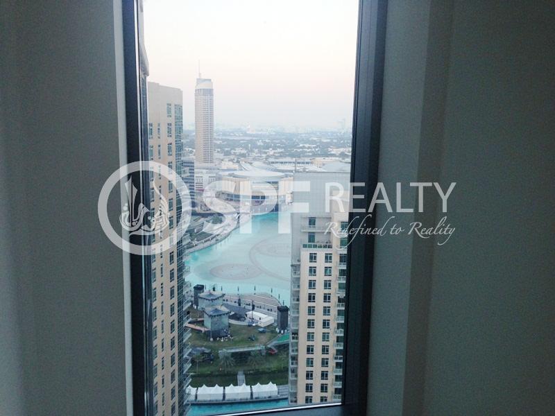 29 Burj Boulevard Tower 1 | Downtown Burj Dubai | PICTURE10