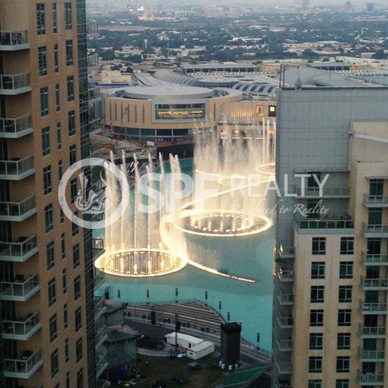 29 Burj Boulevard Tower 1 | Downtown Burj Dubai | PICTURE8