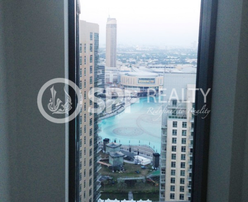 29 Burj Boulevard Tower 1 | Downtown Burj Dubai | PICTURE9