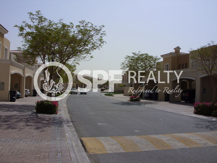 Al Reem 1 | Arabian Ranches | PICTURE4