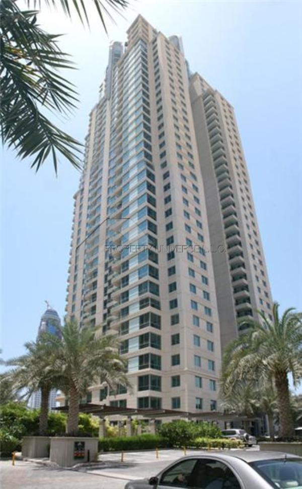 3 Bedroom Villa For Sale In Dubai Marina Mesk Villas Ref