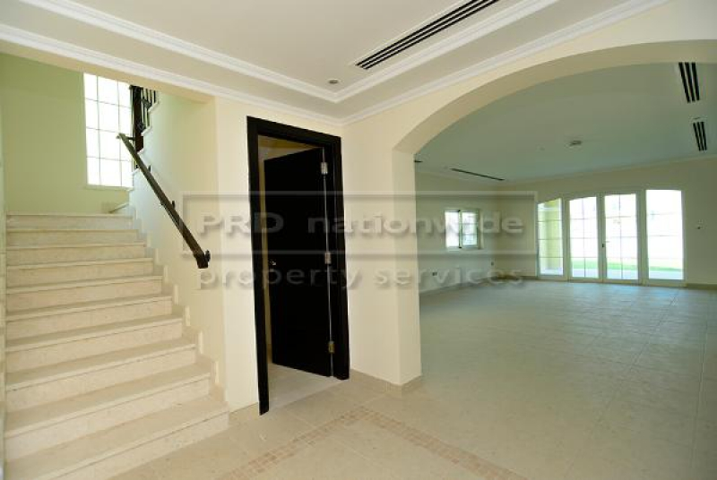 Legacy Large | Jumeirah Park | PICTURE2