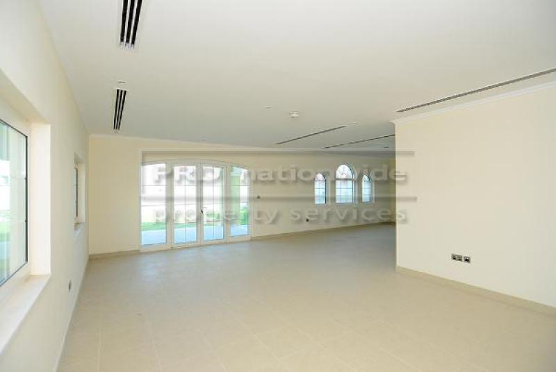 Legacy Large | Jumeirah Park | PICTURE5