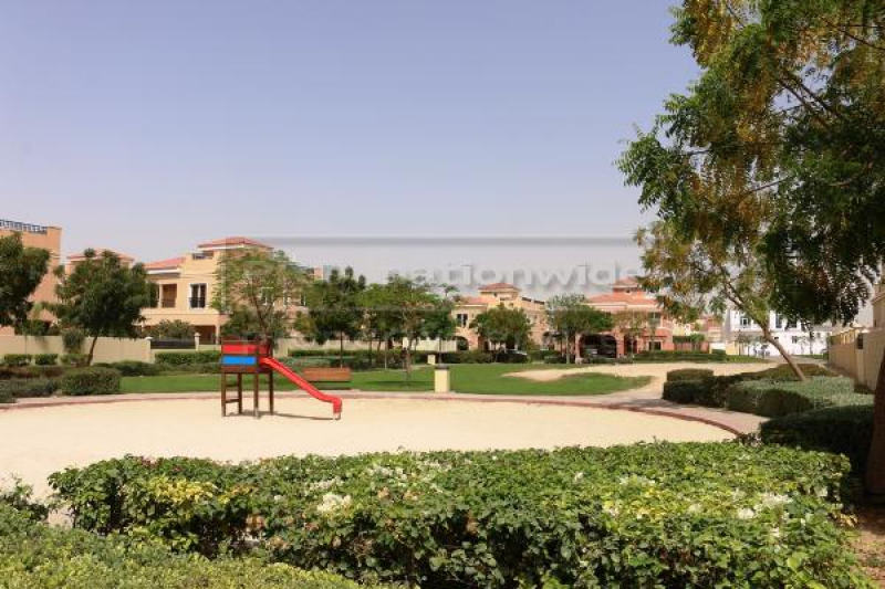 The Villa | Dubailand | PICTURE15