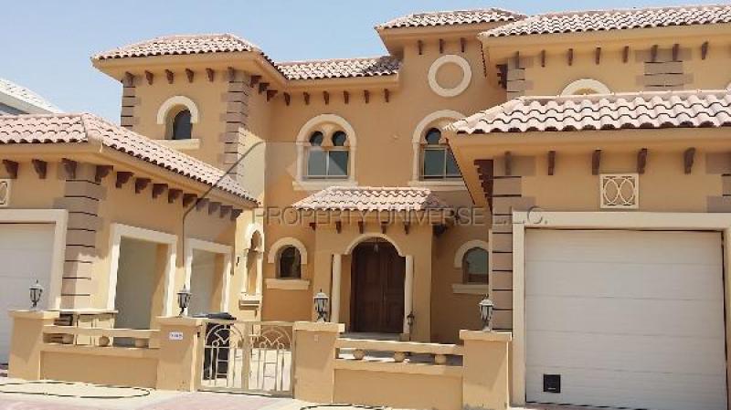 Falcon City Phase 2 | Dubailand | PICTURE1