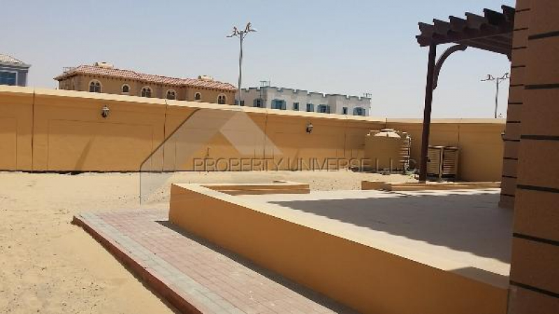 Falcon City Phase 2 | Dubailand | PICTURE2
