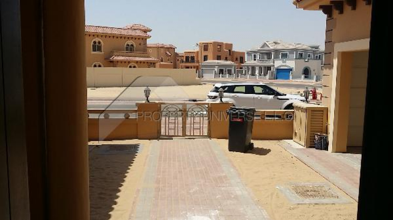 Falcon City Phase 2 | Dubailand | PICTURE7