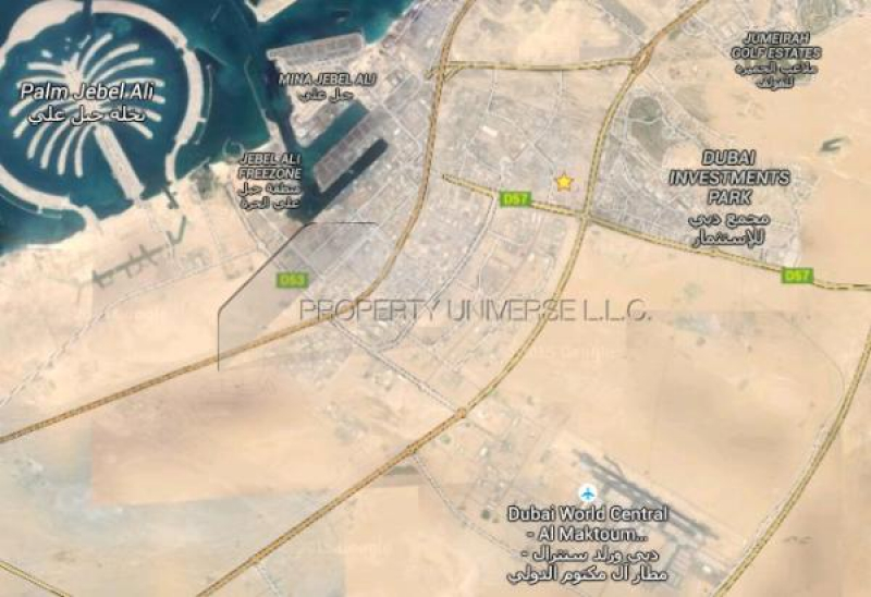 Warehouse for rent in jebel ali airport dubai world central ref no dubai world central jebel ali airport picture9 gumiabroncs Image collections