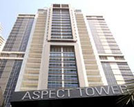 Aspect Tower