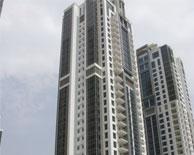 Executive Tower A