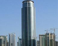 Horizon Tower