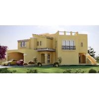 Al Waha Villa