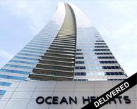 Ocean Heights 2