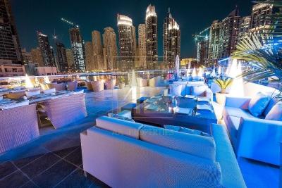 Bayside Residences | Dubai Marina | PICTURE7