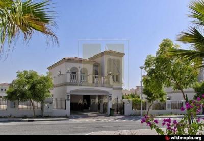 http://www.sandcastles.ae/dubai/property-for-rent/villa/jvt---jumeirah-village-triangle/2-bedroom/mediterranean-cluster/20/09/2015/villa-for-rent-AAP-R-2783/150865/