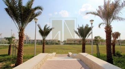 Mediterranean Cluster | JVT - Jumeirah Village Triangle | PICTURE2