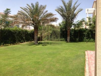 Mediterranean Cluster | JVT - Jumeirah Village Triangle | PICTURE4