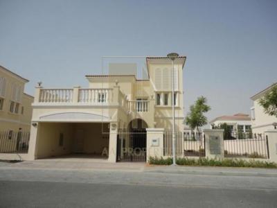 Mediterranean Cluster | JVT - Jumeirah Village Triangle | PICTURE9