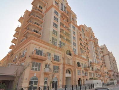 http://www.sandcastles.ae/dubai/property-for-rent/apartment/sports-city/studio/canal-residence/19/09/2015/apartment-for-rent-AAP-R-2790/150817/