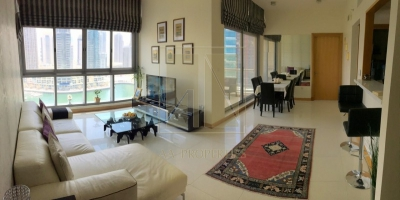 http://www.sandcastles.ae/dubai/property-for-rent/apartment/dubai-marina/2-bedroom/iris-blue/18/11/2015/apartment-for-rent-AAP-R-2840/155018/