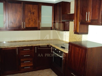http://www.sandcastles.ae/dubai/property-for-rent/apartment/views/2-bedroom/turia-tower-a/21/11/2015/apartment-for-rent-AAP-R-2852/155240/