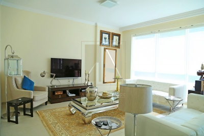 http://www.sandcastles.ae/dubai/property-for-rent/apartment/jbr---jumeirah-beach-residence/2-bedroom/al-bateen-residence/14/10/2015/apartment-for-rent-AAP-R-2865/151589/